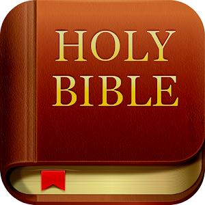 King James Bible - KJV Offline Free Holy Bible on PC/Mac