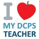 C:\Users\donald.bryant\Desktop\I heart my DCPS teacher - for social.jpg