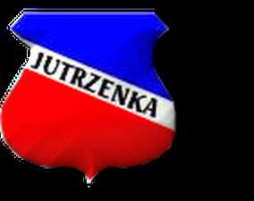 Jutrzenka Cegłow