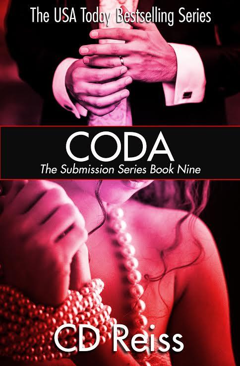 Coda cover.jpg