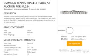 worthy.com review jewelry