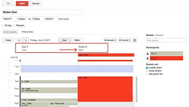 GuesttimezonesinGoogleCalendarwebscreenshot