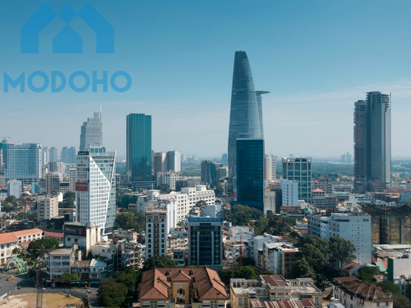 apartments-for-rent-in-ho-chi-minh-vietnam-2