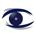 Eye test apk
