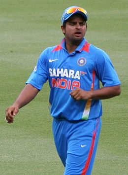 Highest Paid  Cricketer in IPL