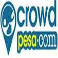crowdpesa