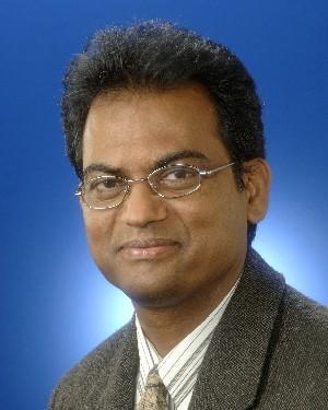 Dr Pandurang Kulkarni's photo