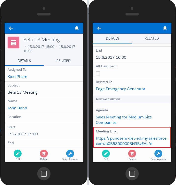 salesforce1-take-notes-event.png