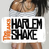 Harlem Shake (Club Mix)