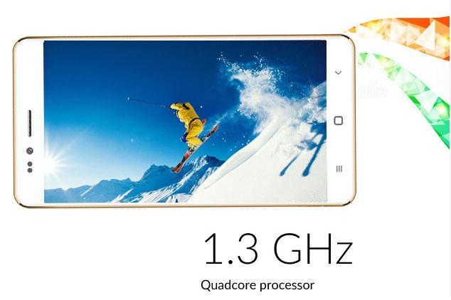 freedom 251 processor.jpg