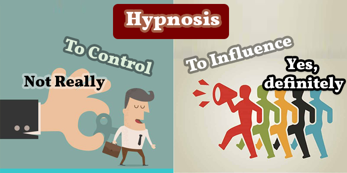 Hypnosis-Therapy-Persuassive-Influence.jpg
