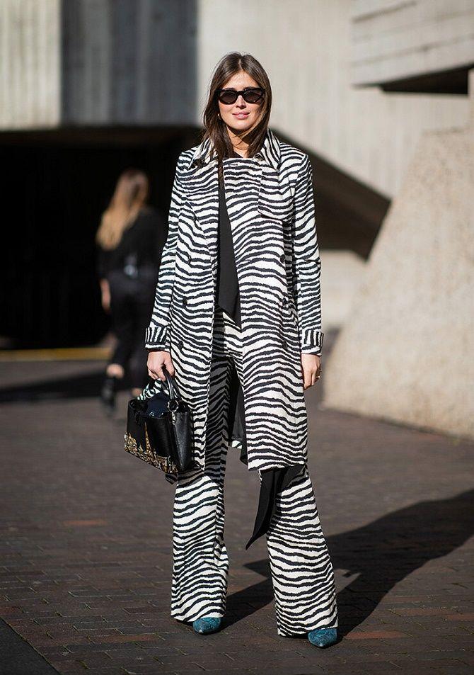 Zebra print 9