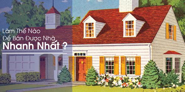 Cần phải đăng tin trên các trang rao vặt về bất động sản