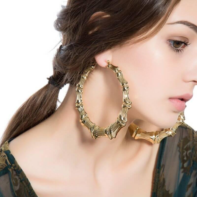 C:\Users\Hien\Desktop\Big-Hoop-Earrings-Gold-Tone-Bamboo-Style-1.jpg