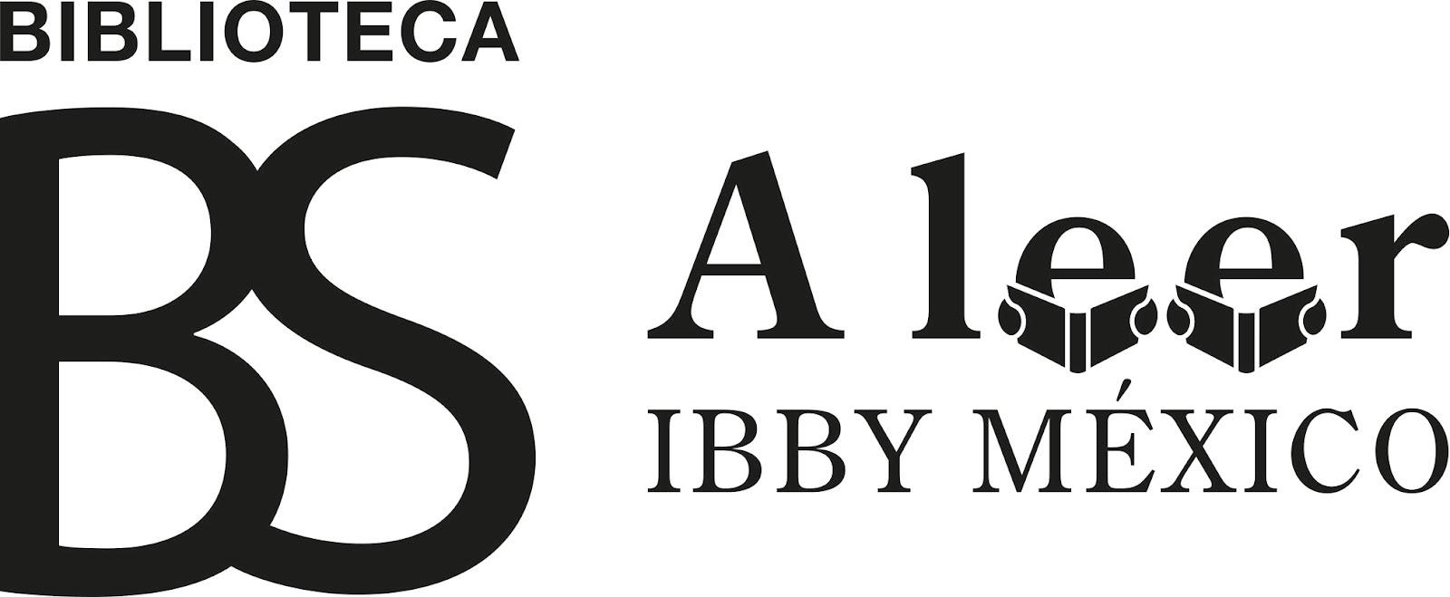 Logo_Cultural_IBBY.jpg