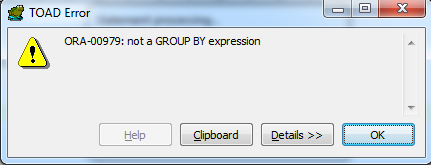 Oracle Group Join.png