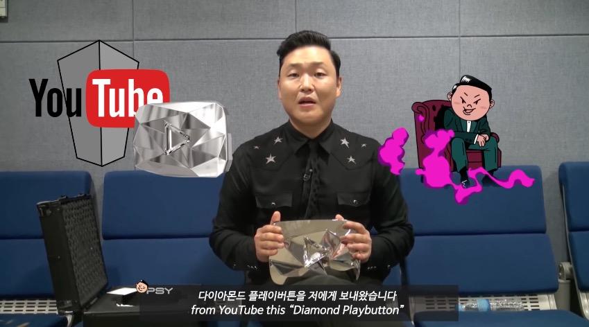Nếu thiếu âm nhạc của YG, Kpop liệu có trở nên nhàm chán? - Ảnh 8.