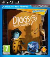 Diggs Nightcrawler™.jpeg