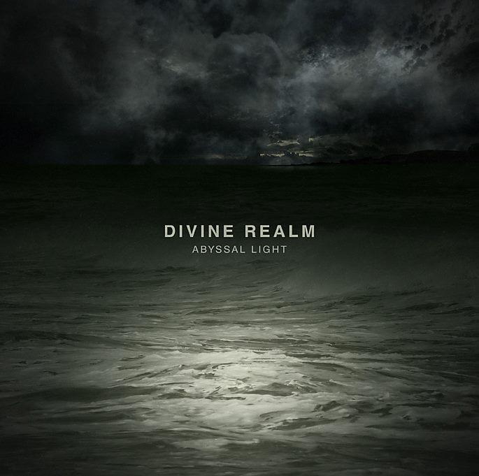 Divine Realm abyssal light art.jpg