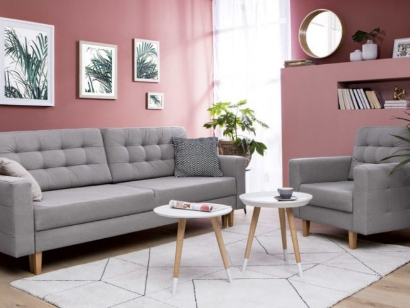 zmiana obicia sofy