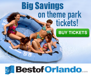 Theme parks, hotels and more