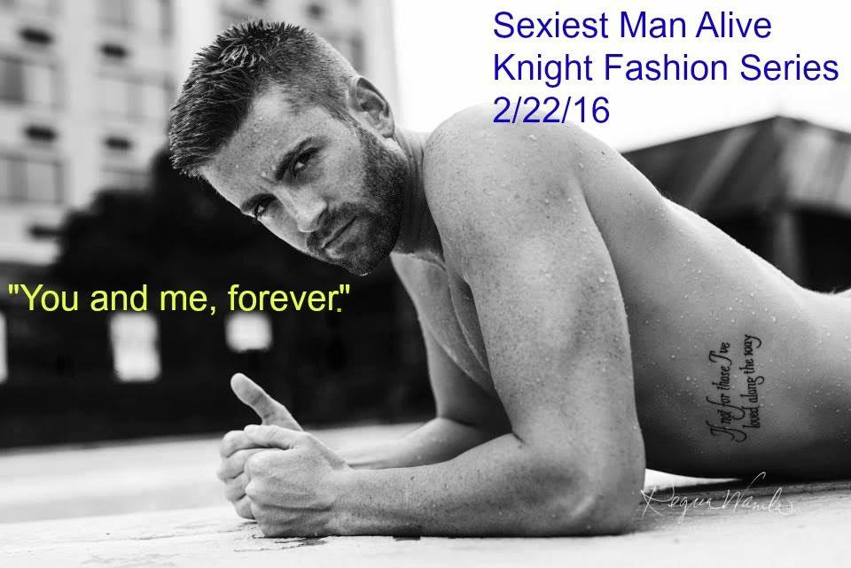 sexiest man alive teaser 2.jpg