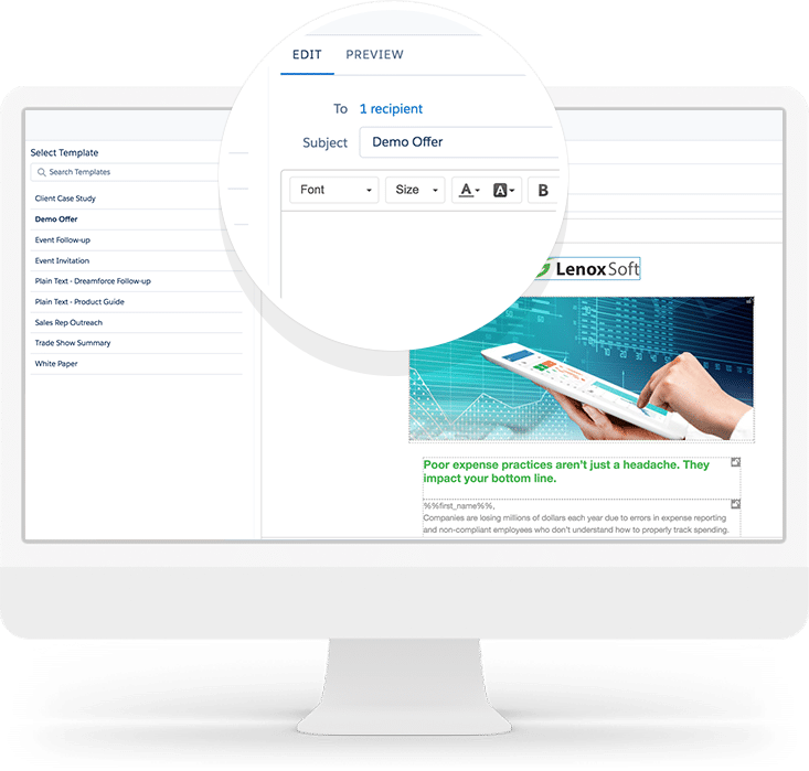 Engage Campaigns | A Comprehensive Pardot B2B Marketing Automation Guide | Concretio Apps | Salesforce Consulting Company