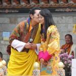 RoyalWedding-Thimphu
