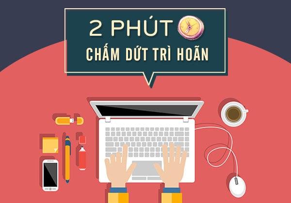 chinh-phuc-muc-tieu-cong-viec-khi-work-from-home-voi-quy-luat-4-gi-y-2-phut-72-gio-21-ngay-2