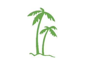 DOUBLE PALM TREE IMAGE.jpeg