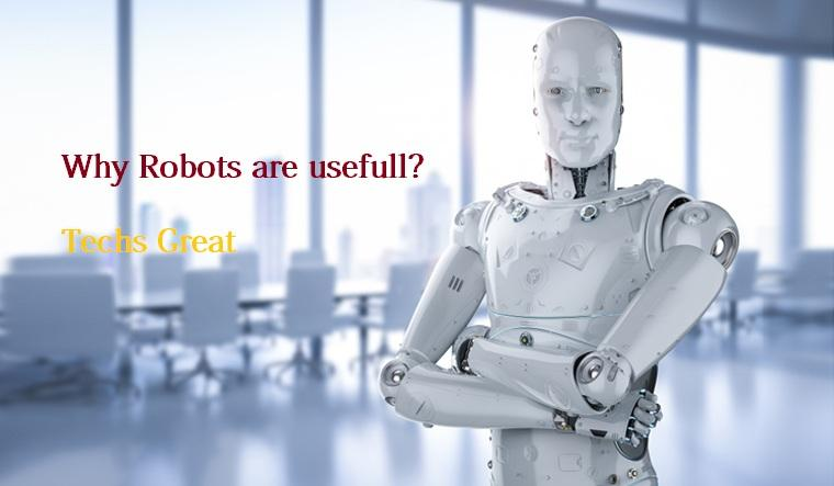 why robots.jpg