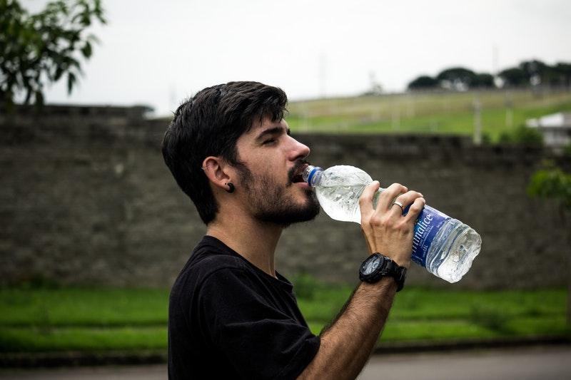 La buena hidratación y sus beneficios
