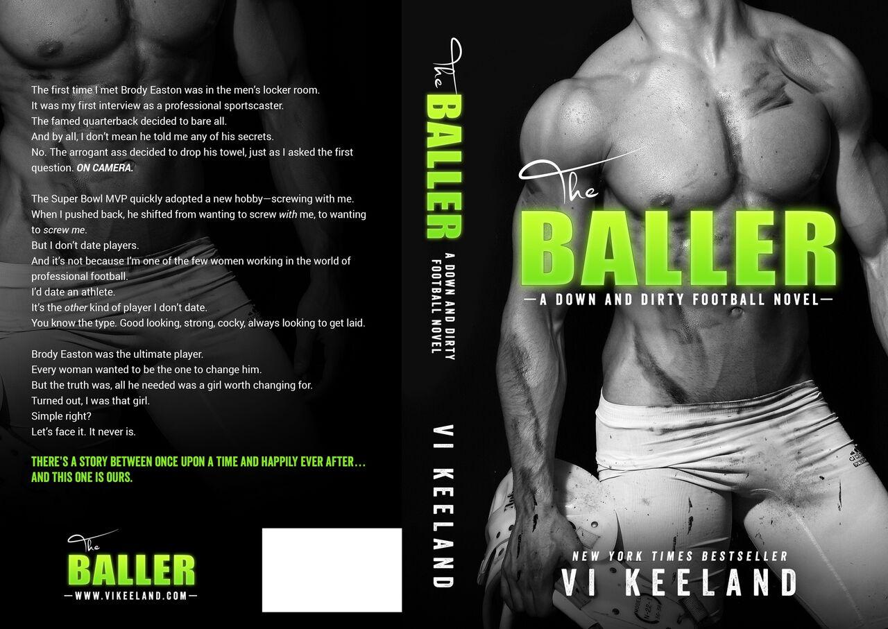 the baller full.jpg