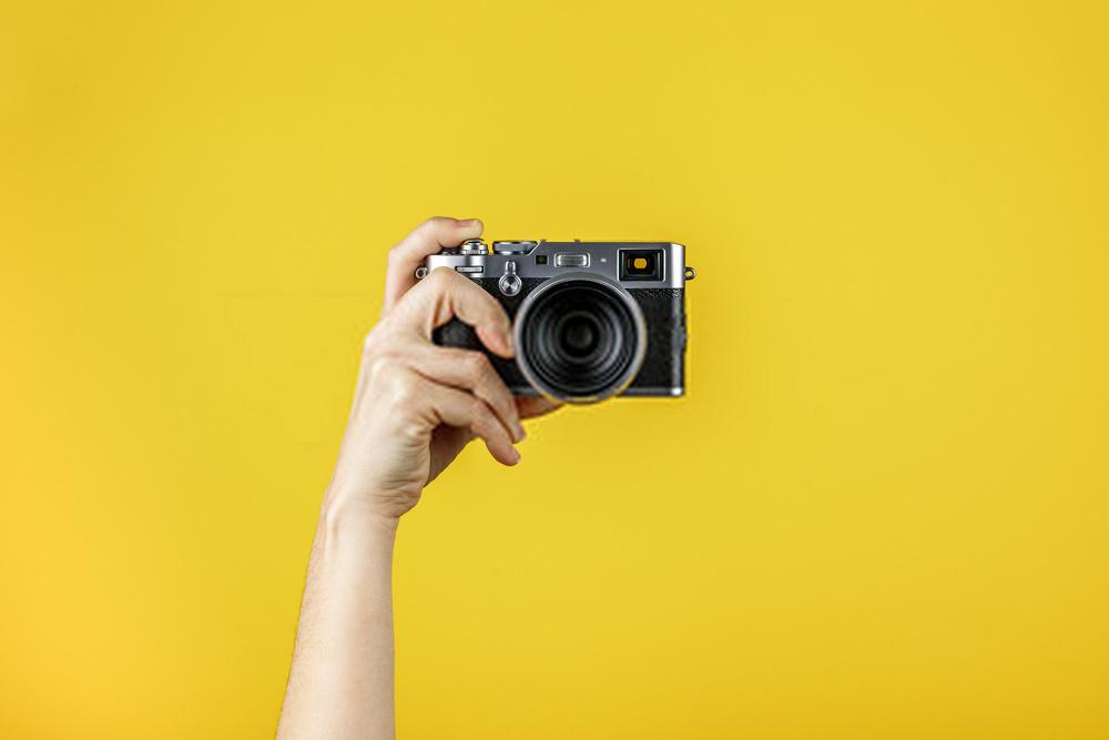7 Tips Foto Produk Agar Menarik Untuk Bisnis Online Kamu - 2020