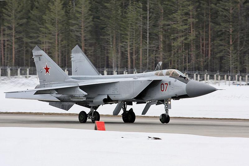 https://migflug.com/jetflights/wp-content/uploads/sites/4/2014/01/MiG-31-Foxhound.jpg