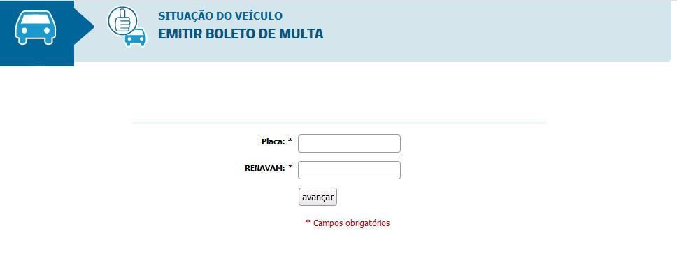 C:\Users\Wes\Desktop\emitir boleto pagamento multas detran mg online.jpg
