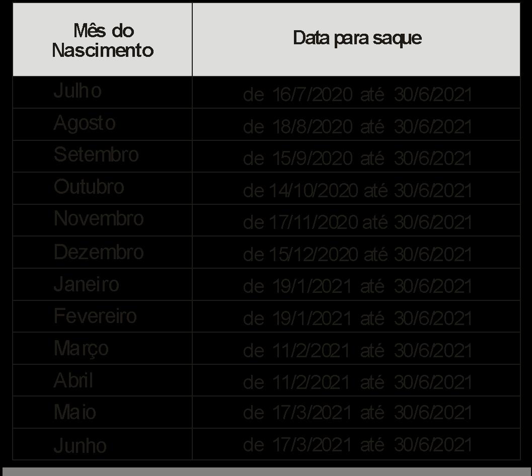 pis pasep governo reabre calendario para trabalhadores sulcontabil pis pasep governo reabre calendario
