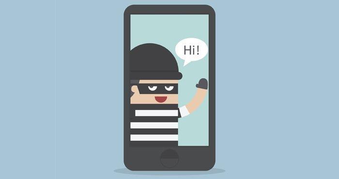 Resultado de imagen para call phone hack