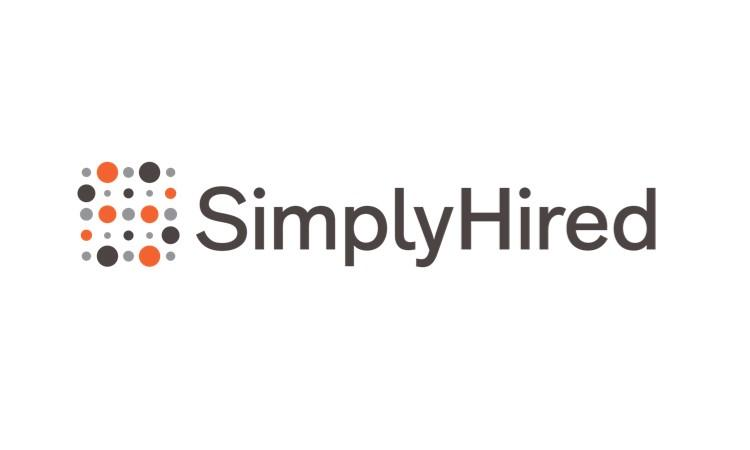 Simply Hired - Freelancing marketplace for beginners