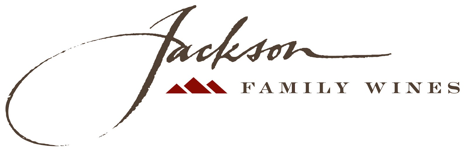 Jacksons Family Wines Logo