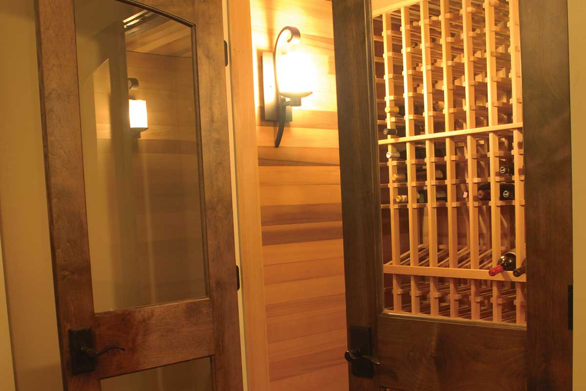 17_custom_wine_cellar_Ch.jpg