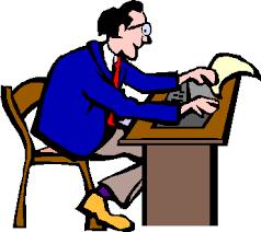escritores.png