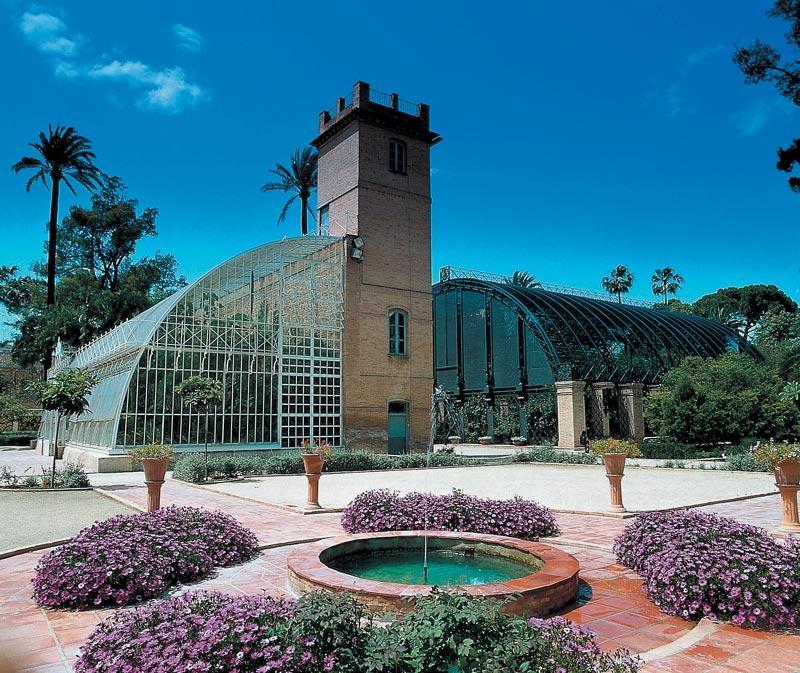 http://www.cateringyeventosnoray.com/wp-content/uploads/2012/10/jardin-botanico13.jpg