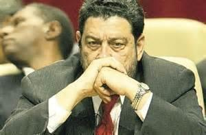 Petition · Institute of Black World: Withdraw award and denounce Dr. The  Hon. Ralph E. Gonsalves' indifference to the welfare of women and girls in  Saint Vincent and the Grenadines (SVG) and