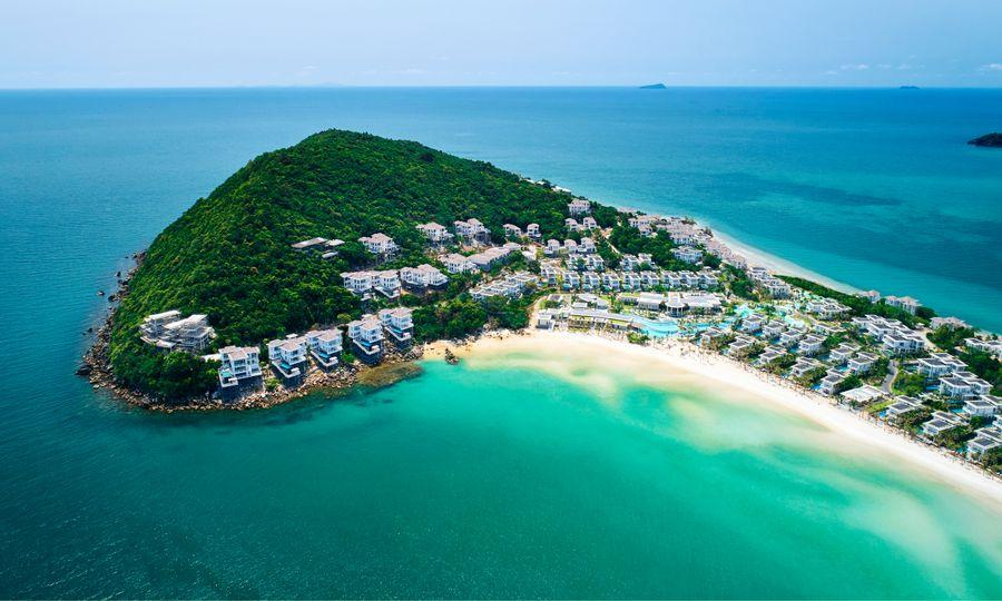 Thông tin bất động sản Phú Quốc mới nhất