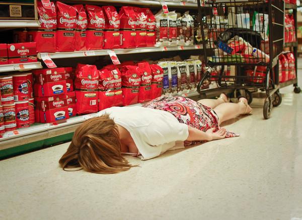 retail-shopping-tired-e1370017906371.jpg