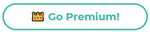 Go Premium on Dreamtalent https://dreamtalent.id/home/premium