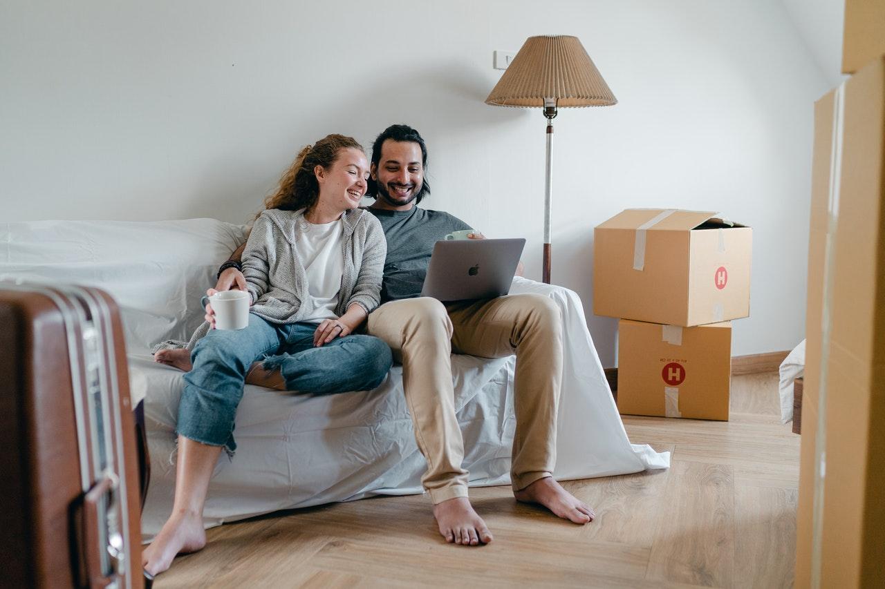 guarantor mortgage bad credit