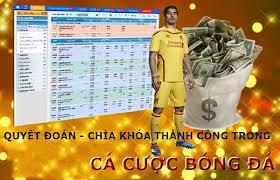 W88 Tặng ngay 50.000 Việt Nam Đồng khi gửi tiền lần đầu trên w88 mobile