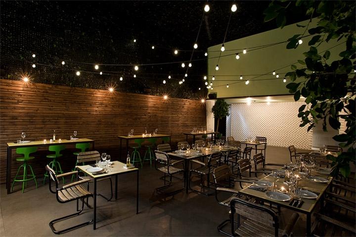 Một số lưu ý khi lựa chọn đèn trang trí quán cafe sao cho phù hợp nhất